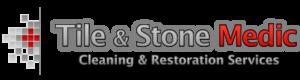 Tile & Stone Medic, Anaheim CA