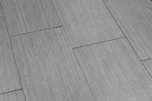 Porcelain Tile Cleaning Services